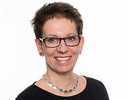 Susanne Iversson