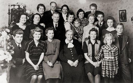 hela_familjen