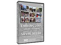 limhamn2008