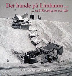 de_hande_pa_limhamn