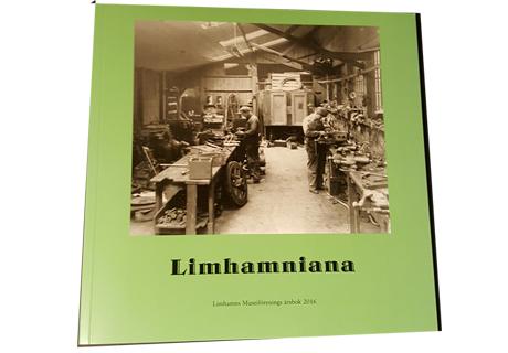 sdslimhamniana