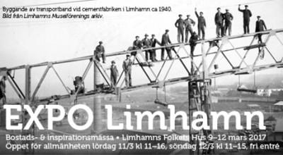 EXPOLimhamn2017_468px (002)