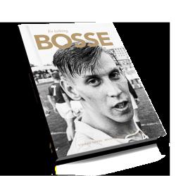 bosse-boken