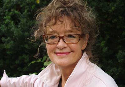 Ulla Hårde.