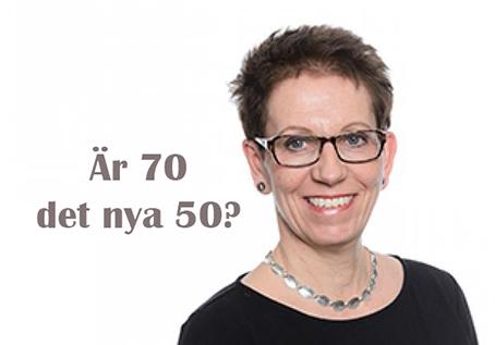 Susanne IEttan